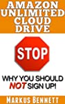 Amazon Unlimited Cloud Drive: Why You...
