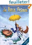 Petit Prince T1