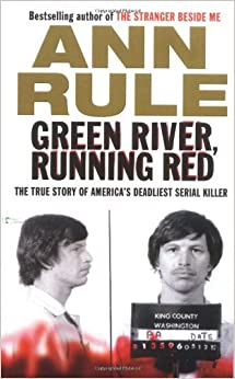 green river running red Green river, running red has 9,929 ratings and 576 reviews ana said: this book should have been called 'don't ever get into a car with a stranger.