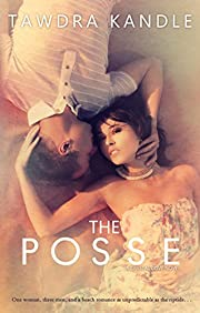 The Posse: A Crystal Cove Book