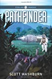 img - for Pathfinder book / textbook / text book