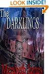 The Darklings (A Ravynne Sisters Para...