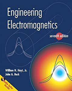 fundamentals of applied electromagnetics pdf free