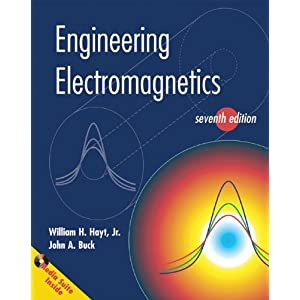 fundamentals of engineering electromagnetics cheng solution manual pdf