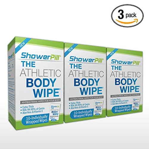 the-athletic-body-wipes-3-pack-30-wipes