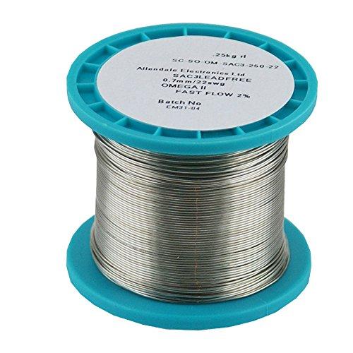 bobine-a-souder-sans-plomb-250-g-autosol-ra-22swg-sac3-2-flux