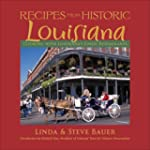 Historic Dining in Louisiana: Cooking...