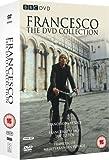 echange, troc Francesco: the DVD Collection