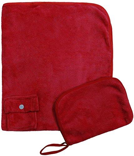 amc-travel-nap-comfort-set-blanket-and-pillow-set-burgundy-one-size