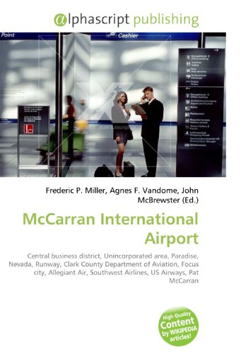 mccarran-international-airport-central-business-district-unincorporated-area-paradise-nevada-runway-