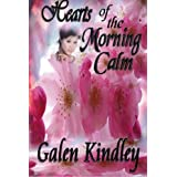 Hearts of the Morning Calm [Paperback]