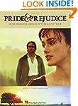 Pride & Prejudice: Music from the Mot...