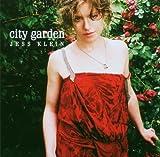echange, troc Jess Klein - City Garden
