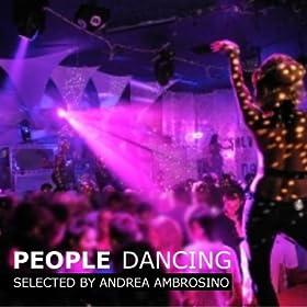 People Dancing (selected by Andrea Ambrosino) 51wO-5xPGHL._SL500_AA280_