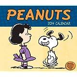 Peanuts 2014 Box