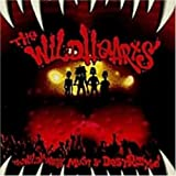 Wildhearts Must Be Destroyed The Wildhearts