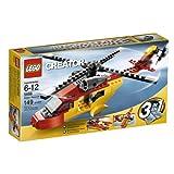 LEGO Creator Helicopter (5866)