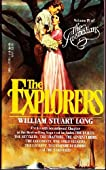 The Explorers (The Australians, #4)