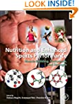 Nutrition and Enhanced Sports Perform...