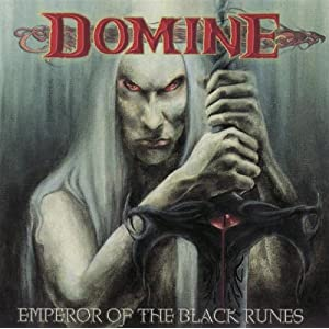 Domine In concerto