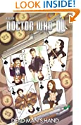 Doctor Who Series 3 Volume 4: Dead Man's Hand (Doctor Who III)