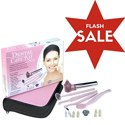 womens-dental-hygiene-kit-essential-dentist-tools-for-maintaining-good-dental-care-at-home-incl-dent
