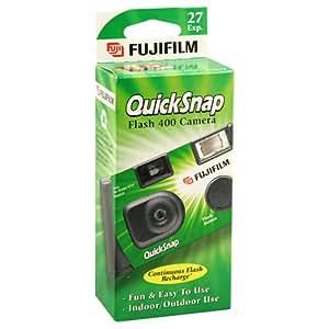 Fujifilm 400