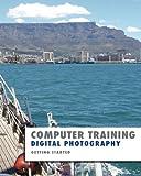 Digital Photography (Computer Training)