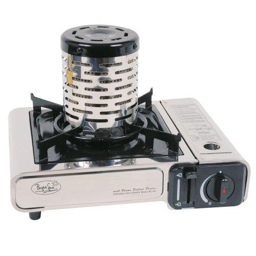 bright-spark-adaptateur-chauffage-confortable-exterieur-en-acier-inoxydable-1-piece-12-cm-diametre-a