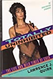Totally Uninhibited: The Life and Wild Times of Cher