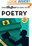 The Bluffer's Guide to Poetry: Bluff...