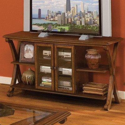 Standard Furniture Mardrid Entertainment Console image