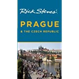 Rick Steves' Prague and the Czech Republicby Rick Steves