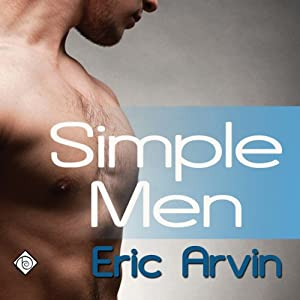 Simple Men Audiobook