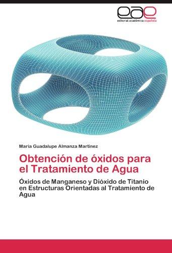 obtencion-de-oxidos-para-el-tratamiento-de-agua