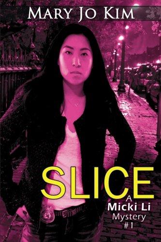 Slice: Volume 1