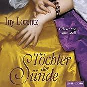 Töchter der Sünde | Iny Lorentz