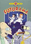 Futurama V2