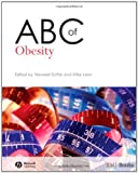 ABC of Obesity (ABC) (ABC Series)