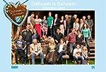 Dahoam is Dahoam - Kalender 2015