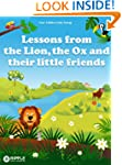 Lessons from the Lion, the Ox and the...