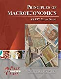 CLEP Principles of Macroeconomics Learning Tool