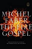 The Fire Gospel (Canongate Myths)