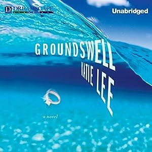 Groundswell Audiobook