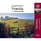 Venetia (A)
