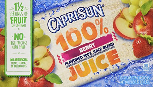 capri-sun-100-flavored-juice-blend-berry-10-count-pack-of-4