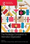 The Routledge Companion to Alternativ...