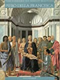 Piero Della Francesca (The Library of Great Masters)
