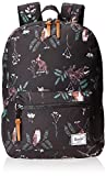 Herschel Supply Co. Settlement Youth Backpack