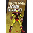 Iron Man - Armor Wars